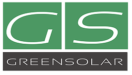 Greensolar Oy