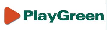 Playgreen Finland Oy