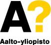 Aalto-yliopiston kauppakorkeakoulun energiainnovaatiotutkijat