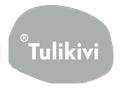 Tulikivi Oyj